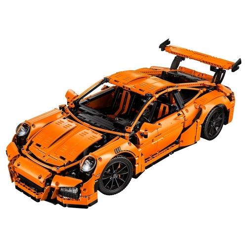 [TOMTOP] LEPIN Technics Porsche 911 GT3 RS