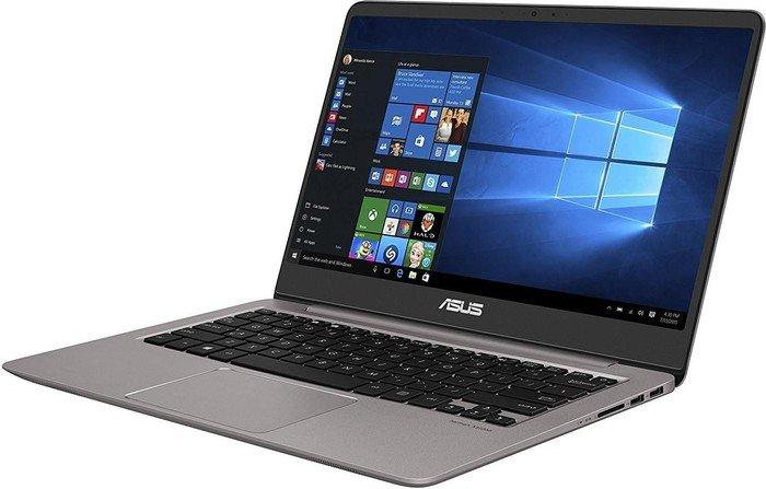 Notebook-Nacht bei [Saturn] noch bis 9 Uhr - z.B. Asus Zenbook UX3410UQ für 799€, Acer Swift 3 für 799€ & Acer Swift 7 für 777€