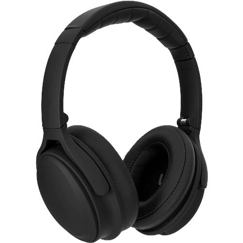 xqisit 400 ANC Over-Ear Bluetooth-Kopfhörer