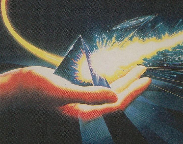 [Bandcamp Freebies] Der weg zum Dreidimensionalen Raum