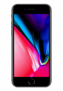 [Handyflash] iPhone 8 64GB - Vodafone Young (4GB) mit GigaKombi Vorteil 22,99€ mtl.