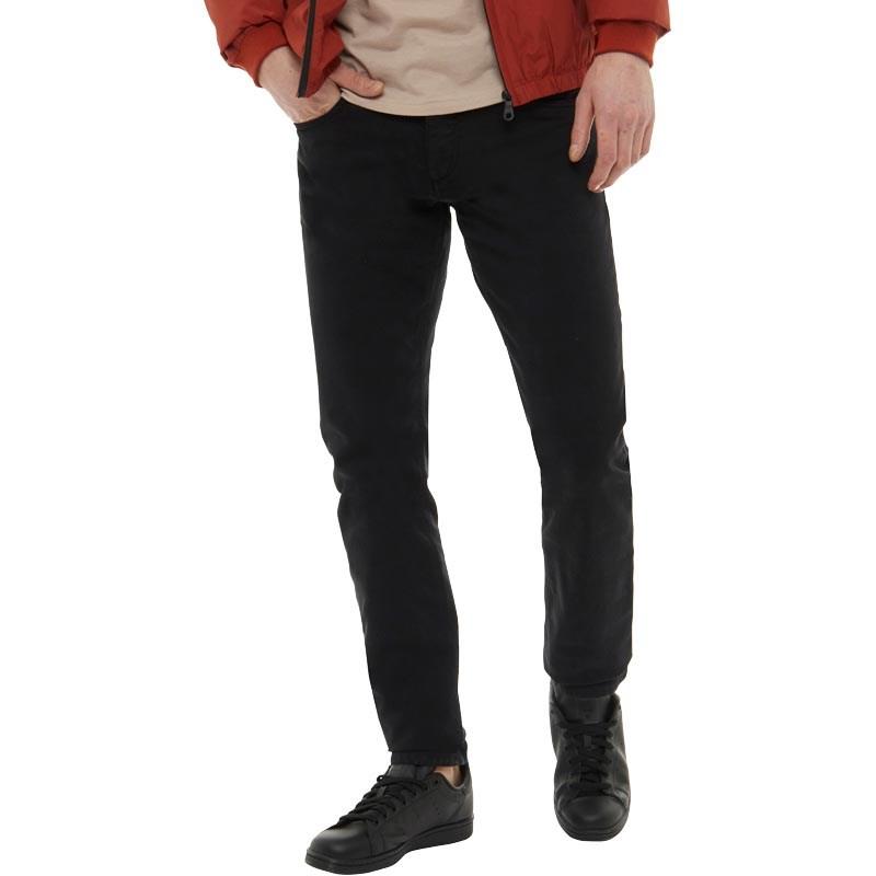 Ausgewählte Jeans von Jack & Jones ab 19,95€ bei MandM Direct