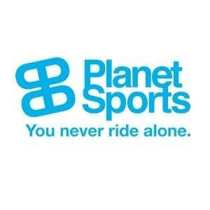Planet Sports -20% auch auf bereits reduzierte Artikel
