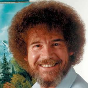 "Humble ""Bob Ross"" Bundle bei [Humble Bundle] [Steam]"
