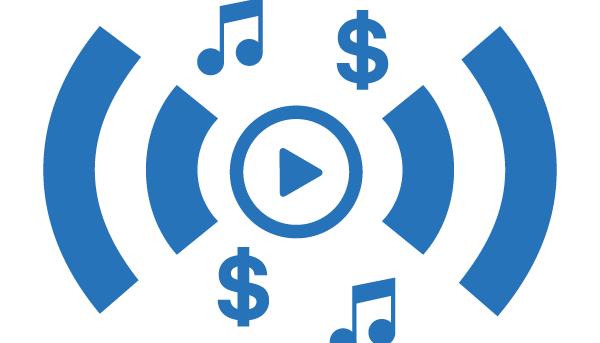 TorGuard Streaming IP - 3.8€/ Monat - Krypto-Zahlung