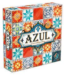 Brettspiel: Azul bei Hugendubel (Preisfehler?)