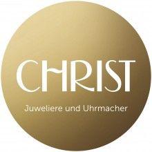 CHRIST 15% bis 400€ auf nicht reduzierte Artikel oder 60€ ab 401€ Bestellwert