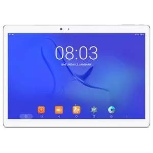 [UPDATE] Teclast Master T10 Tablet - 4GB RAM / 64GB ROM / 2.5K IPS Display