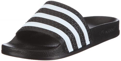 adidas Originals ADILETTE W 072329 Damen Sandalen/Bade-Sandalen EUR 11,30 inkl.  Versand @javari