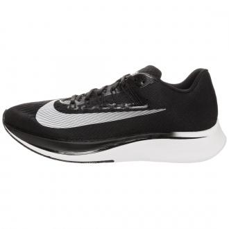 Nike zoom fly herren
