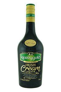 Oster Aktion 1 Fl. Kerrygold Irish Cream Liqueur + 1 Fl. Kerrygold Irish Cream Liqueur 0,7 Liter gratis
