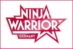 ninja warrior karlsruhe