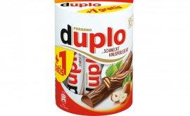Netto: Duplo mit Bahn-Gutschein für 1,49€