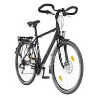 20% Rabatt auf ausgewählte Fahrräder & E-Bikes