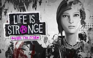 Life is Strange: Before the Storm - Complete Season (Steam) für 10,19€ [Humble Store]