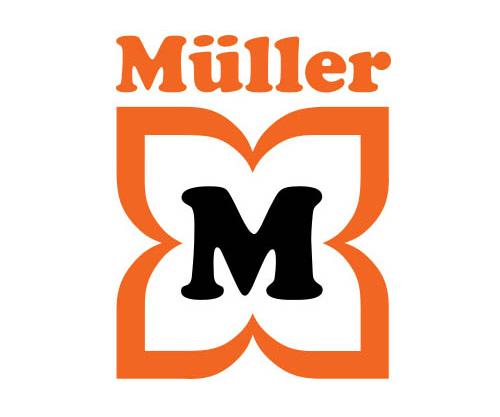 Müller (evtl. lokal Stuttgart Königsstr.) -20% auf Parfümerie