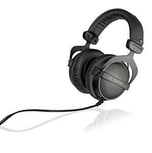 Beyerdynamic DT 770 pro 32 Ohm Version  (Amazon)