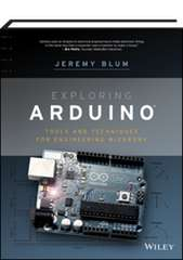 "[Humble eBook Bundle] Arduino/Raspberry ""DIY Electronics"" by Wiley"