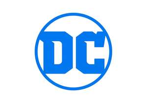 DC 5-Film Collection von Warner Bros. Entertainment Inc.