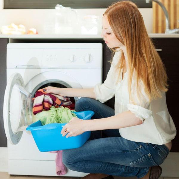 Ab Montag Persil XXL Pulver-Waschmittel im Vorteilspack bei Kaufland