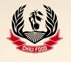 10% Rabatt Code bei Chili-Shop24.de