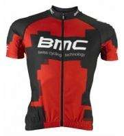 BMC Team Replica Set