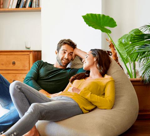"""[eBay] """"Umzug"""" nach Italien und 15% sparen - MBW 20€ - maximal 100€ sparen (bei 666€) - in 5 Kategorien [Haushaltsgeräte, Einrichtung/Möbel, Baby, Feinschmecker, Basteln]"""