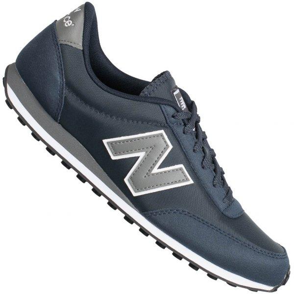 New Balance 410 Unisex Sneaker für