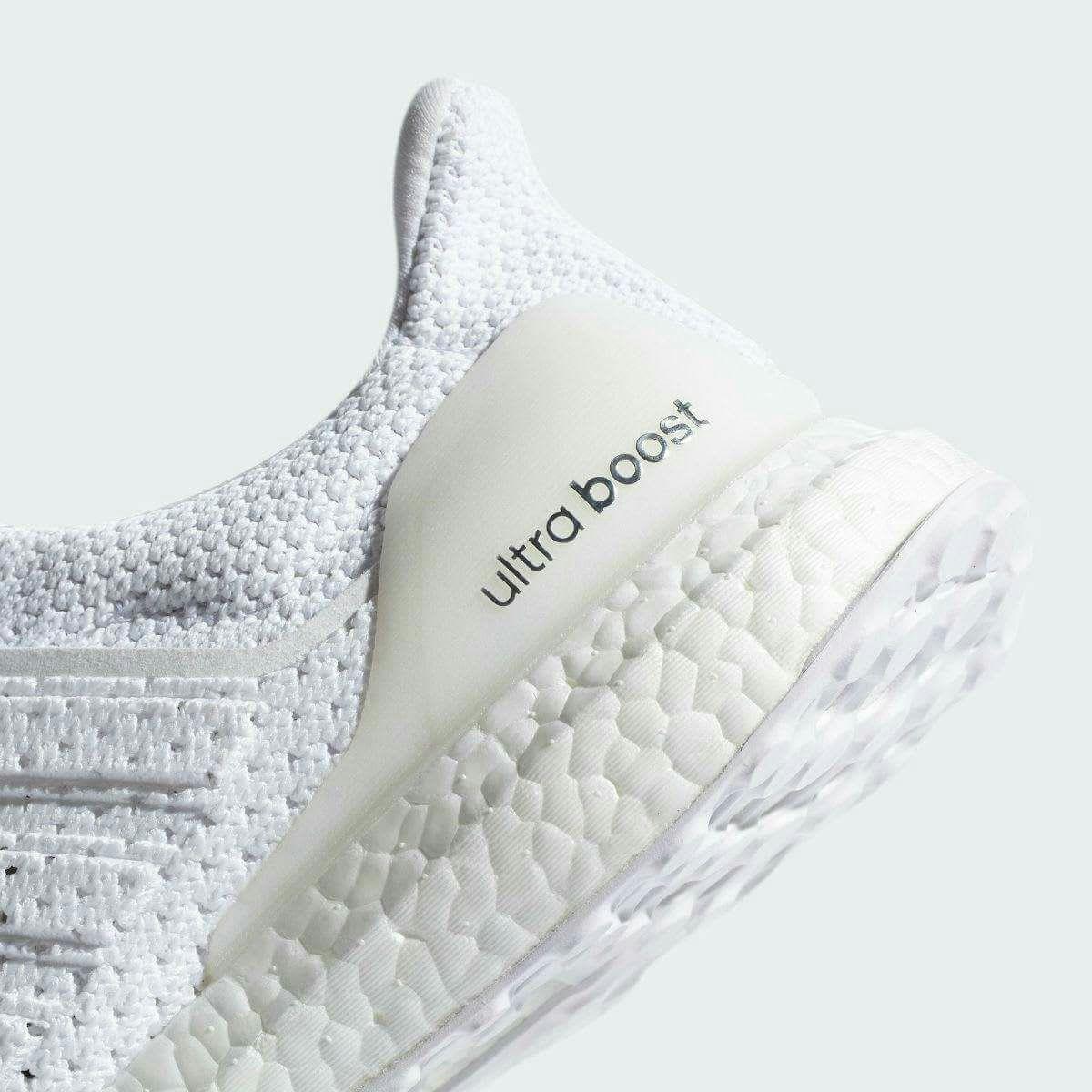 15 Euro Rabatt Sportscheck z. B. auf Adidas Ultraboost 4.0