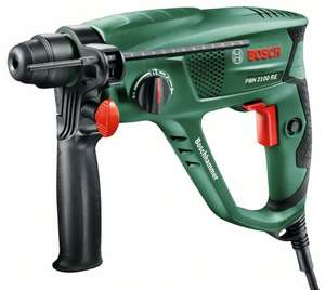 Bosch Bohrhammer PBH 2100 RE [Amazon Tagesdeal]