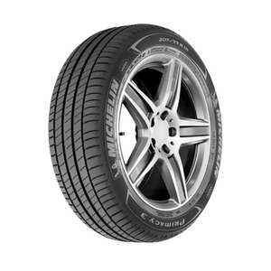 Michelin Primacy 3 205/50 R17 93V + 40 € Cashback