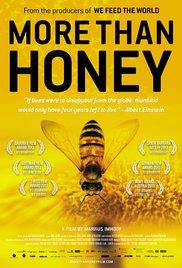 """More than Honey - bitterer Honig"" (Dokumentation) kostenlos als VoD [RBB-Mediathek]"