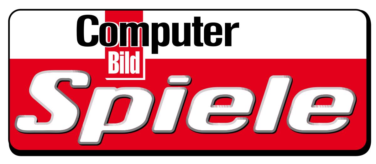 Computer Bild SPIELE für 1 Jahr umsonst (und weitere wie Computer Bild, Euro,..) durch Abo24 Newsletter