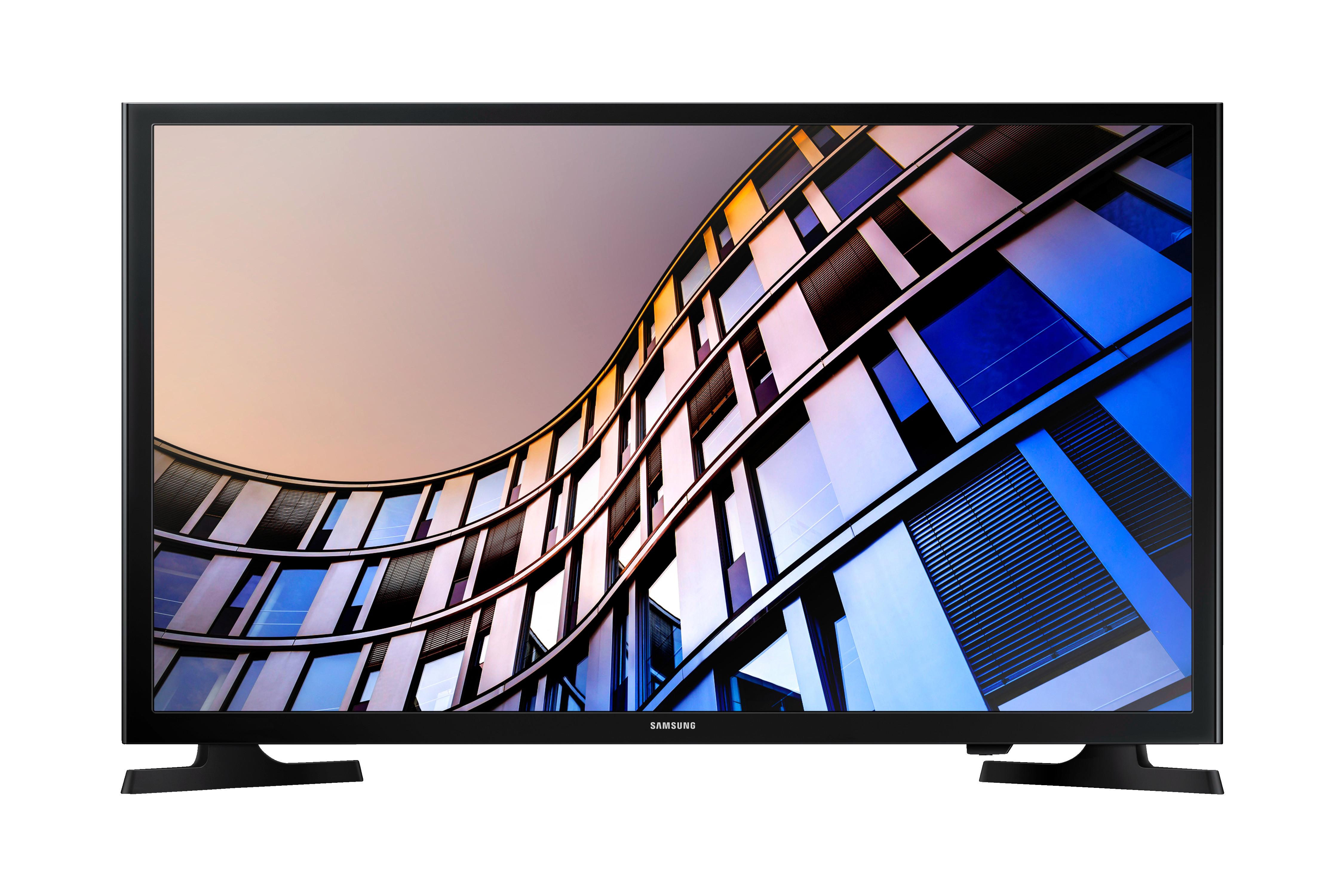 Samsung UE32M4005 32 Zoll - 80 cm HD bei Redcoon