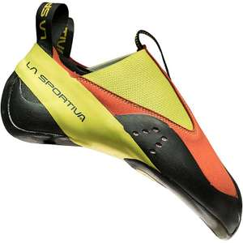 [SportScheck] Kletterschuh La Sportiva Maverink Gr. 40 (= Straßenschuhgröße 42)