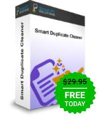 Smart Duplicate Cleaner 2.1 für lau