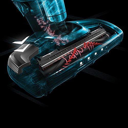 Amazon: AEG UltraPower CX8-2-75FFP beutel- & kabelloser Akku-Handstaubsauger mit Lithium-Ionen-Power-Akku für bis zu 75 Minuten Laufzeit