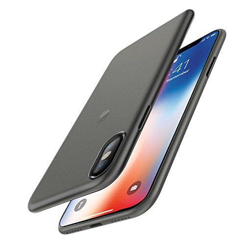Ultradünne iPhone X Schutzhülle