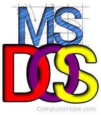 4,081 MS-DOS Spiele kostenlos spielen (Archive.org)