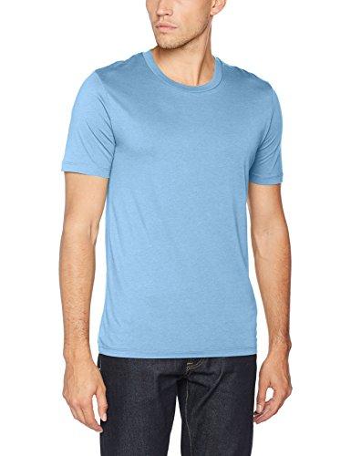 SELECTED HOMME Herren T-Shirt Shdtheperfect SS O-Neck Tee NOOS | verschiedene Größen [zum Teil Amazon Plus Produkte]