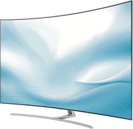 (LOKAL) Samsung QE65Q8C unter 2000 € Hickmann Beltheim-Frankweiler