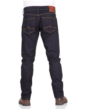 10€ Rabatt bei 50€ bzw. 20€ Rabatt bei 99€ bei Jeans Direct auf den gesamten Shop inkl. Sale