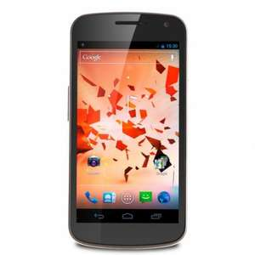 "Samsung™ - Galaxy Nexus Smartphone ""i9250"" (4,65"",16GB,Silver) ab €298,38 [@Getgoods.de]"
