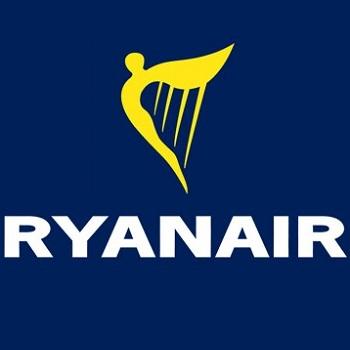 Ryanair: Köln - Berlin 13€ ow / 24,50€ return im Mai / Juni