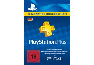 PlayStation Plus Live Card 365 Tage + FIFA 18 Steelbook [PS4] für 67€ oder Logitech C920 HD Pro USB 1080p Webcam für 37€