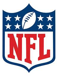 Sale im NFL Shop Europe mit bis zu 50 %