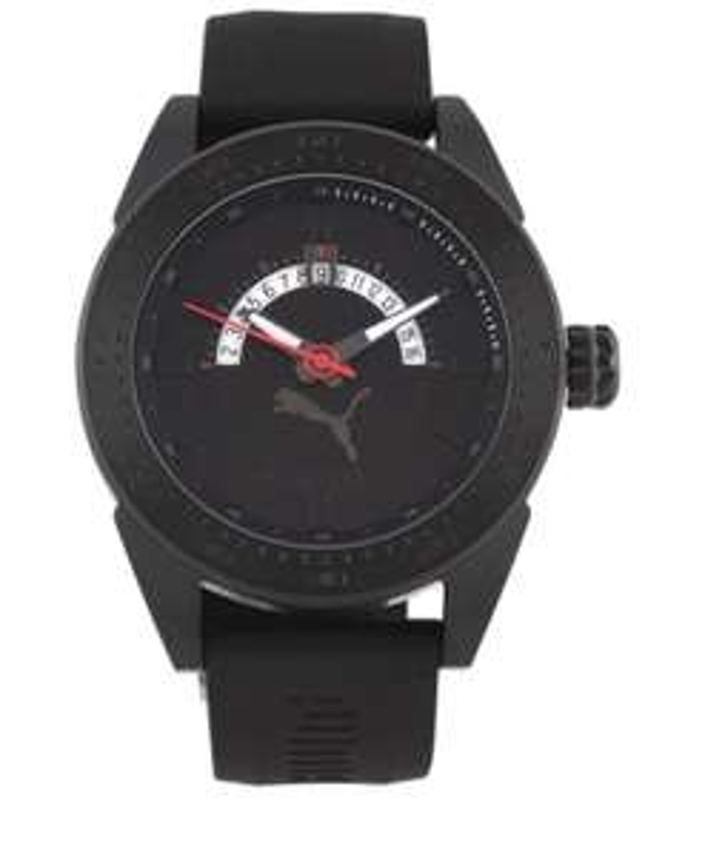 [BestSecret] Puma Uhren ab 19.90. Die Uhr im Dealbild 39.90