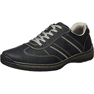 Rieker Herren 15222 Sneaker Gr. 40 20,23 Euro - Amazon