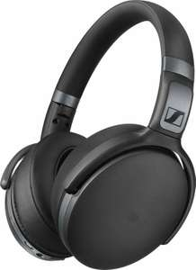 Sennheiser HD 4.40 BT Wireless Kopfhörer - apt-X, NFC (Amazon.es)