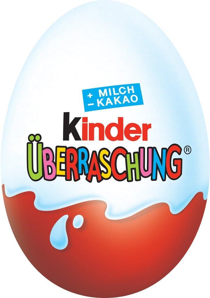 [ Mülheim (Ruhr) / NRW ] Freebie Verteil-Aktion: 3000 Schoko-Lollis und 1000 Überraschungseier am 31.03. von 12-16 Uhr @ Forum Mülheim